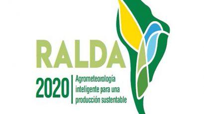 Ralda 2020