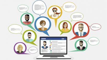 Avances y definiciones en una nueva reunión de Mesa Ejecutiva