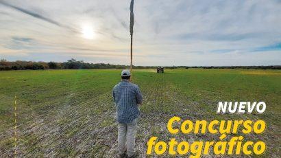 Participá del nuevo concurso fotográfico del CoPAER